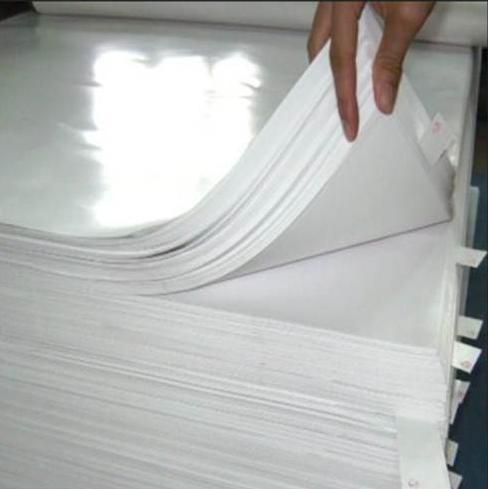 广州宣传册设计公司,企业宣传册设计、企业宣传册制作/印刷等。优惠的宣传册设计价格,贴心的设计服务,愿与企业/机构建立长期的合作服务。