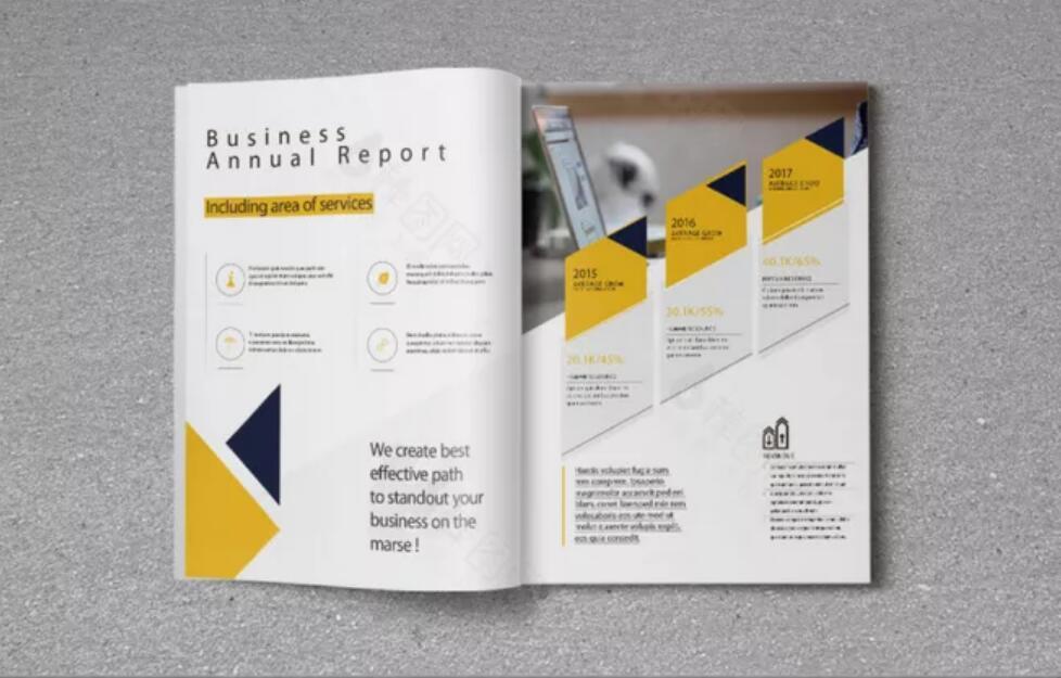 佛山画册设计,佛山宣传册设计