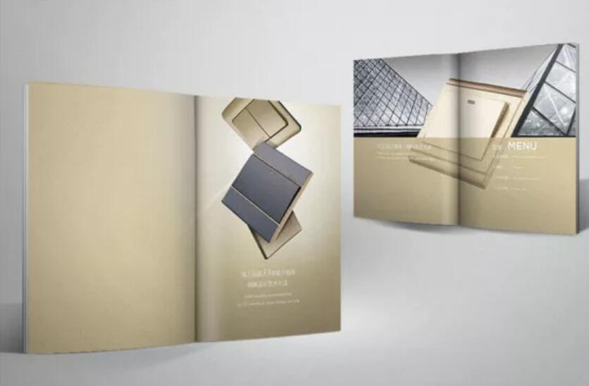 广州天河品牌电子产品画册设计,广州天河品牌电子产品画册设计公司