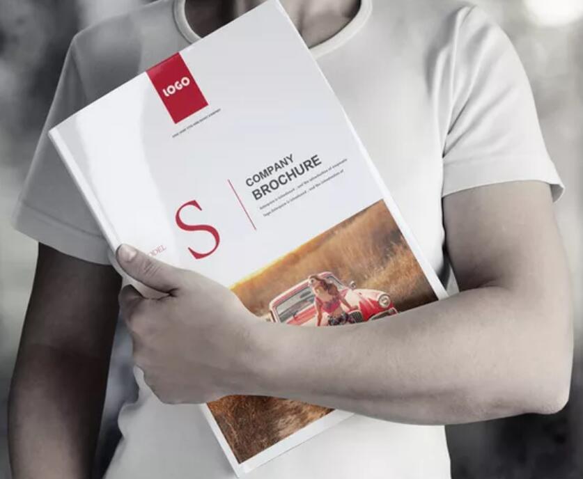 广州黄埔品牌汽车画册设计,广州黄埔品牌汽车画册设计公司