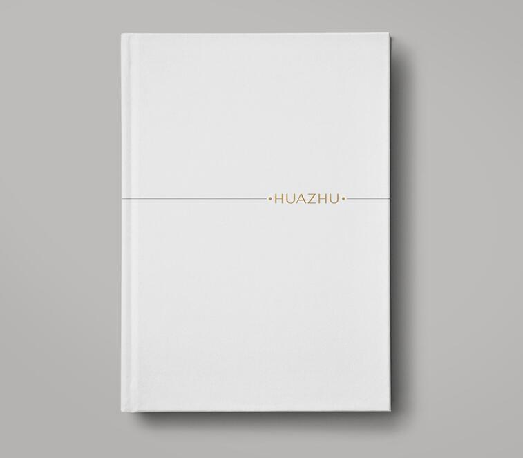 海外画册留白设计案例,海外画册留白设计欣赏