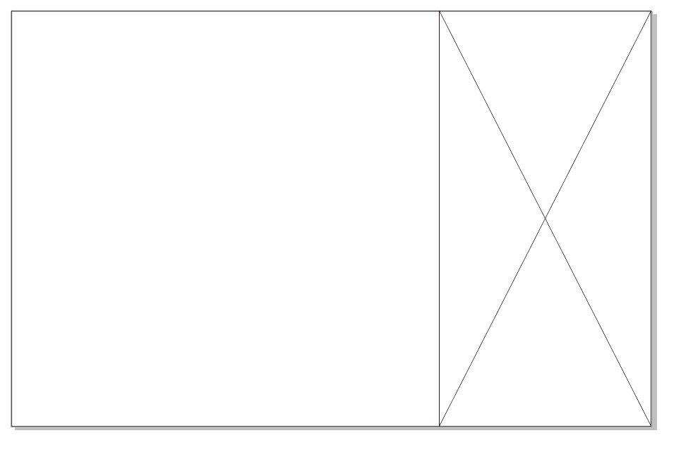 画册设计版式技巧,画册设计公司