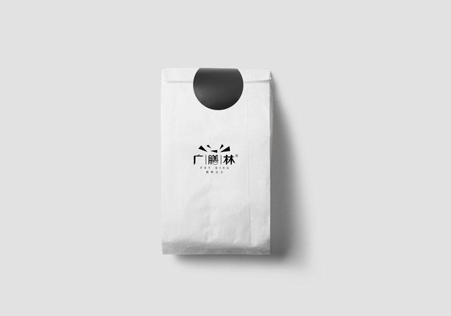 广州餐饮vi设计-食品vi设计-餐饮vi设计欣赏