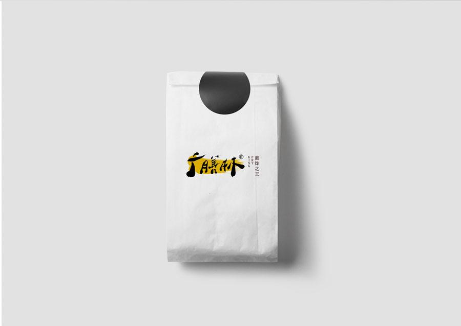 餐饮vi设计|餐饮logo设计