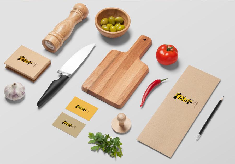 广州餐饮vi手册设计|餐饮vi设计|餐饮logo设计|广州餐饮vi设计|广州餐饮logo设计