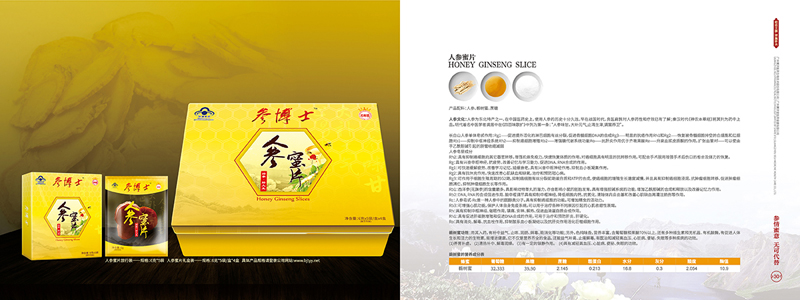 企业集团公司宣传画册设计案例欣赏29-30