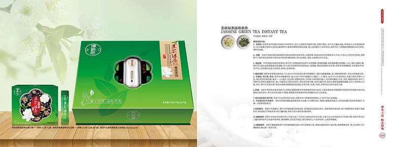 企业集团公司宣传册设计案例欣赏19-20.jpg