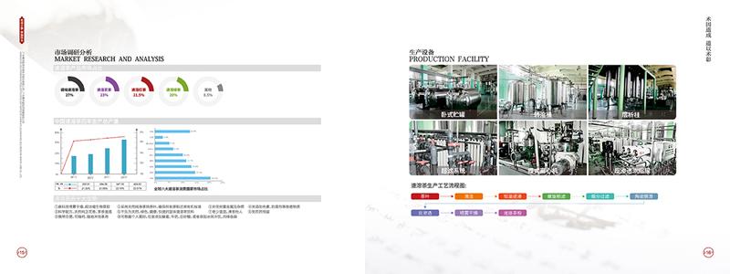 公司宣传画册设计案例欣赏15-16.jpg