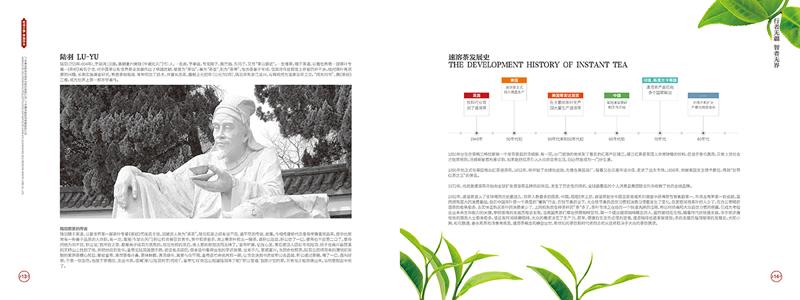 企业公司宣传画册设计案例欣赏-14.jpg