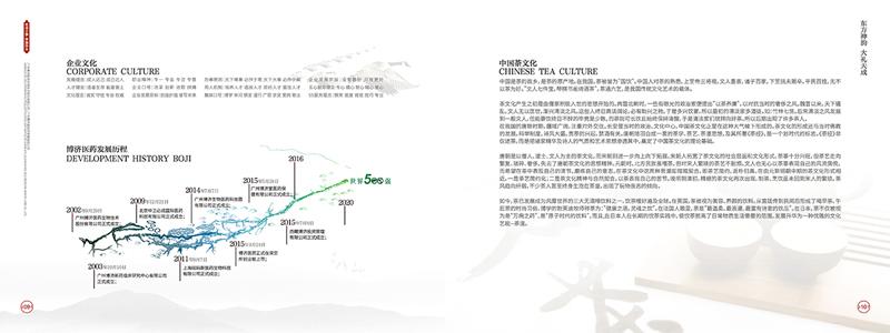 企业集团公司宣传画册设计案例欣赏09-10.jpg
