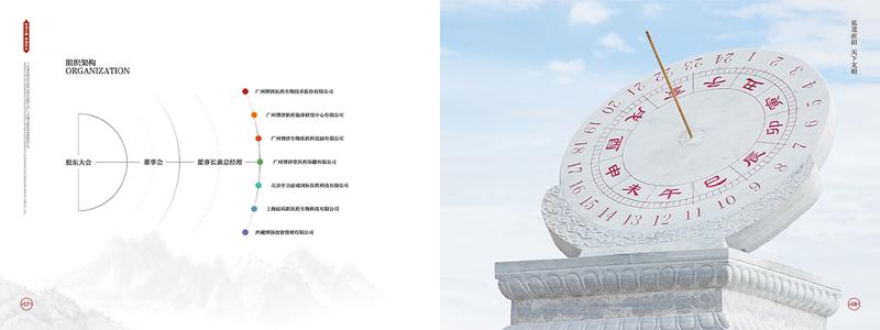 企业集团公司宣传画册设计案例欣赏07-08.jpg