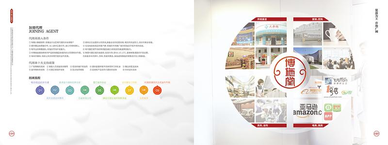 企业集团公司宣传画册设计案例欣赏32-32.jpg