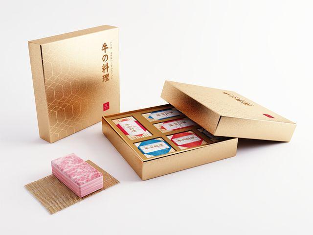 食品包装盒设计,食品包装盒,食品包装盒设计公司