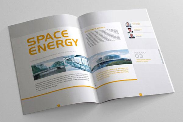 ps设计公司画册设计公司