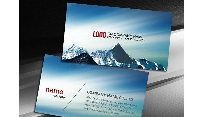 品牌设计公司画册设计公司,古柏品牌设计也能做到
