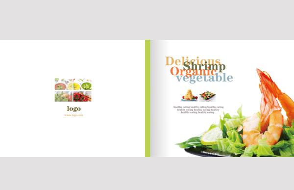 求各路大神给我推荐一家食品宣传画册设计公司