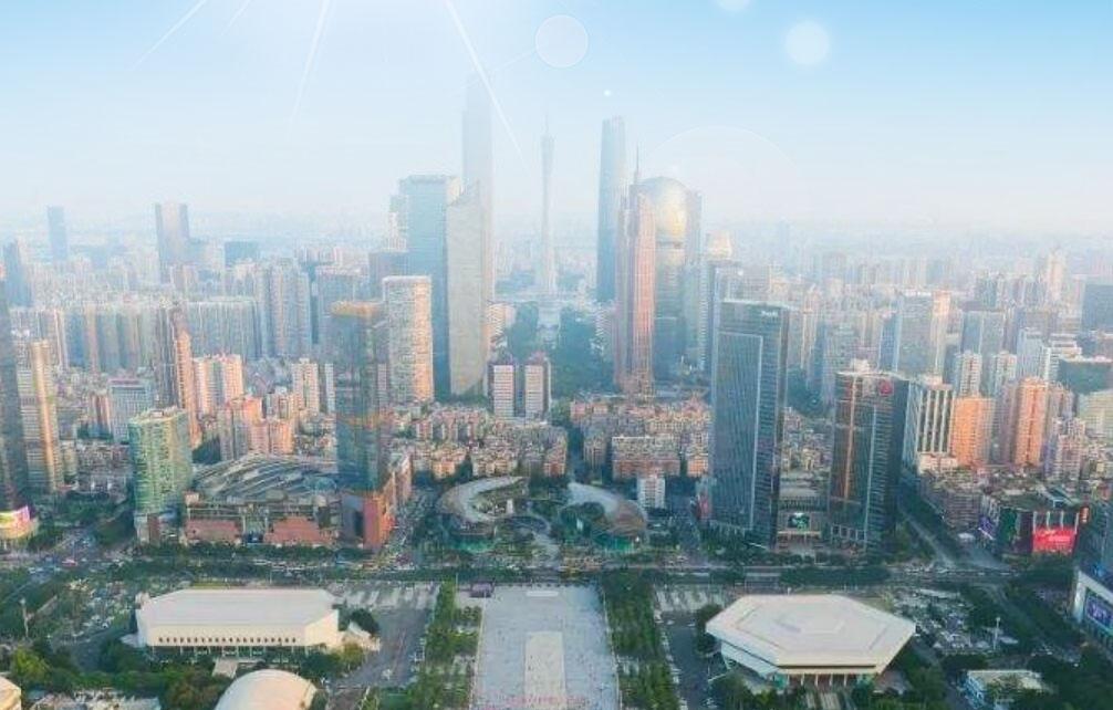 珠江新城宣传画册设计公司