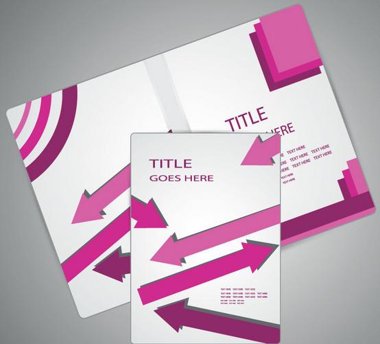 标志设计公司画册设计公司是怎样设计出好看的公司画册的呢