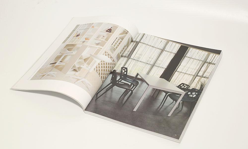 家具产品画册设计-家具目录画册设计-家具产品目录设计公司