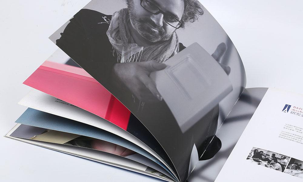 厨房设备产品画册设计-家具设计服务招商画册设计-厨房用品批发画册设计