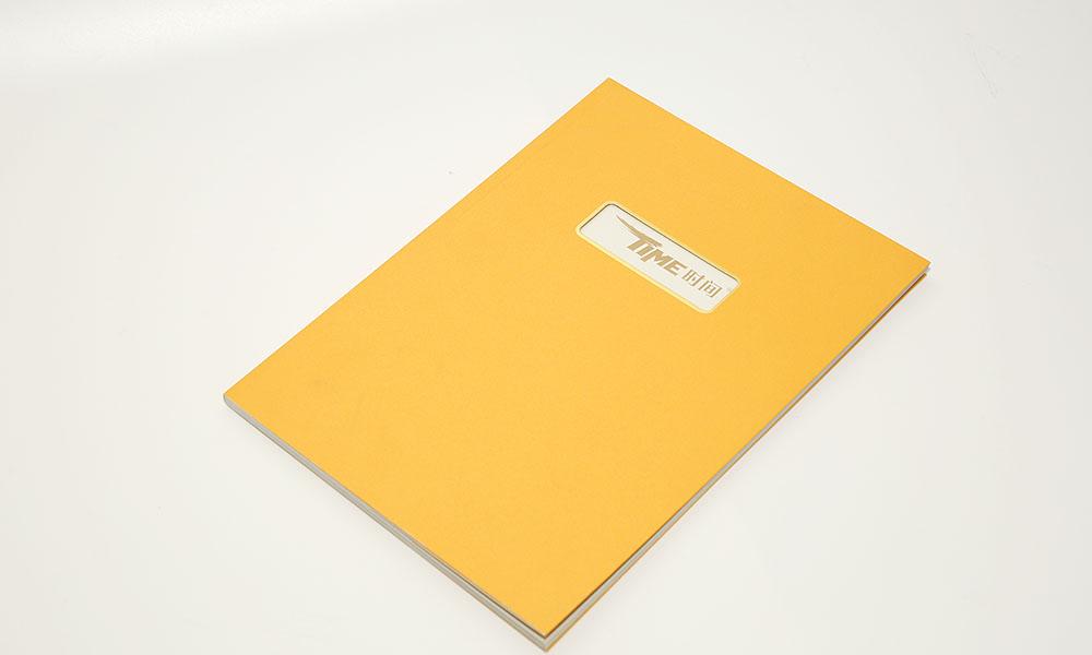 新材料公司画册设计-硅酮密封胶系列产品画册设计-硅酮结构密封胶画册设计