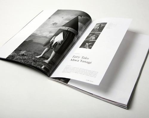 印刷画册设计公司,画册设计印刷公司