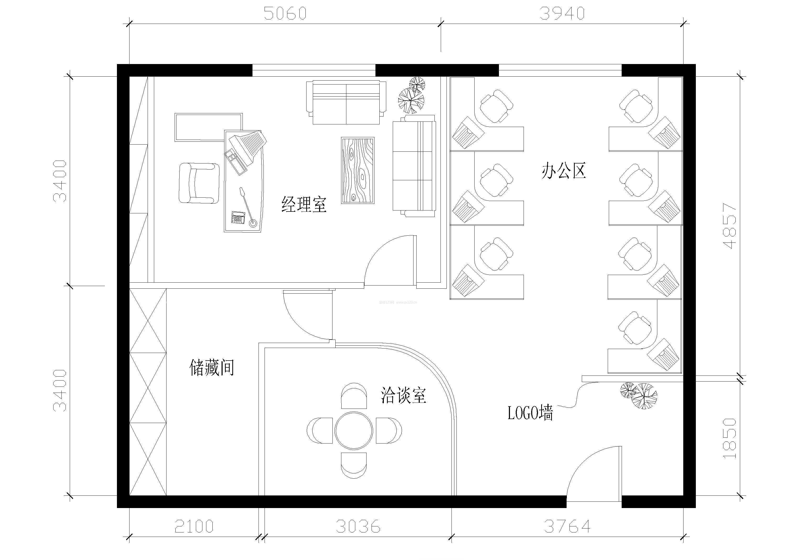 广州知名的平面设计公司