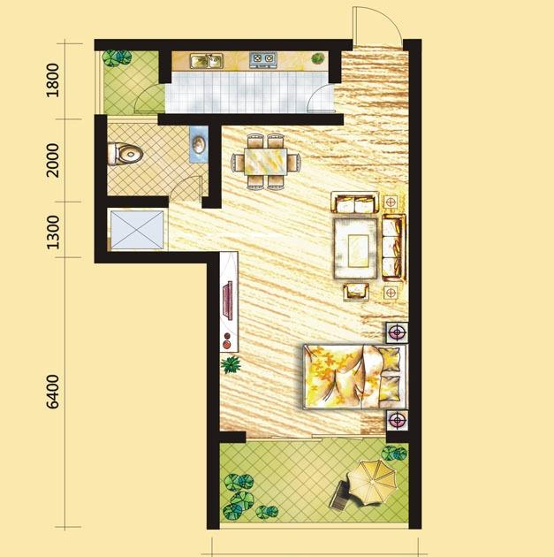 广州市平面设计公司