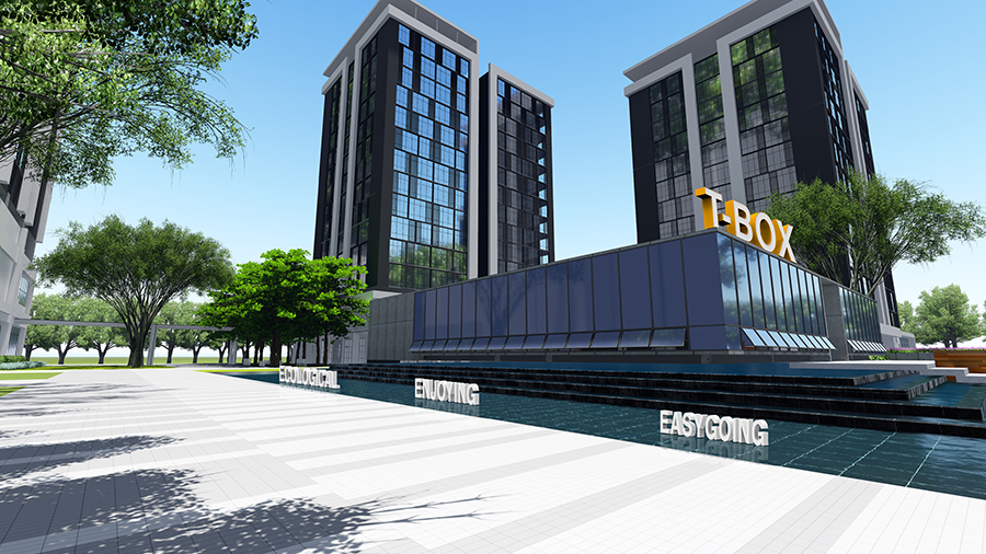 广州萝岗区平面设计广告公司
