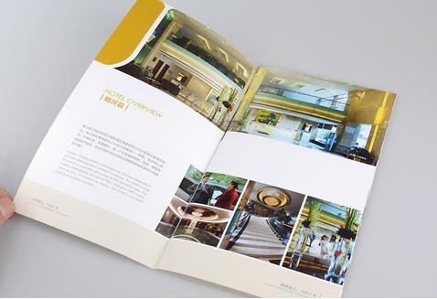 广州公司画册设计公司好不好?公司画册设计包含哪些内容?