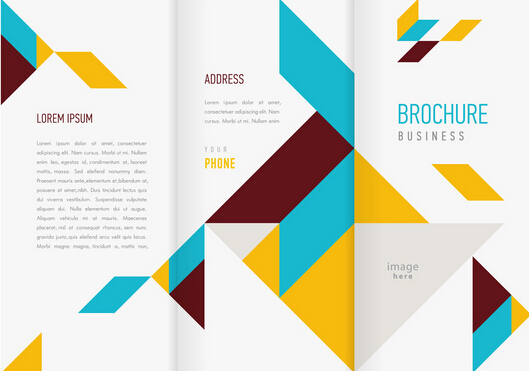 印刷公司画册设计流程和注意事项