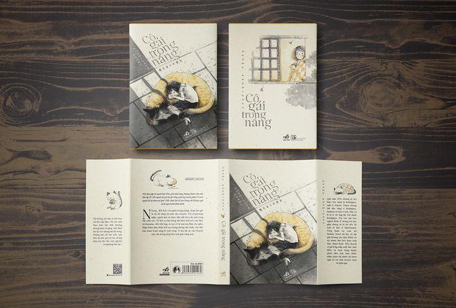 画册拍摄设计