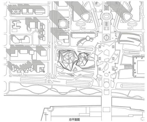 广州市平面设计公司设计