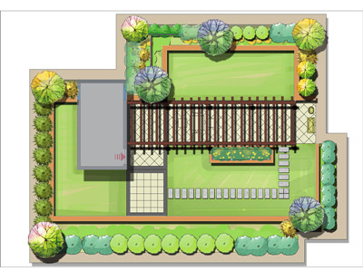 广州知名的平面设计公司设计