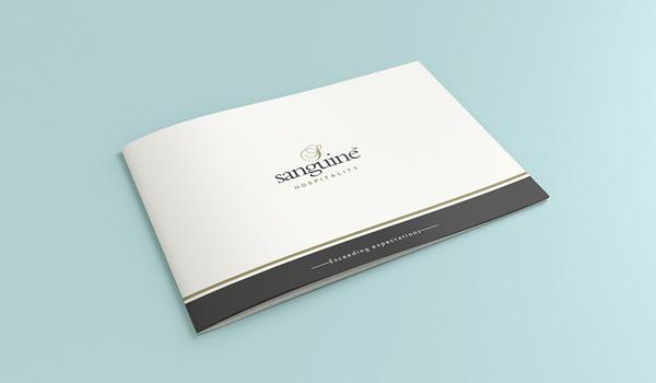 海珠企业画册设计的收费标准是什么?.jpg