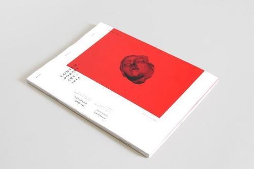 高端的广州黄埔画册设计公司